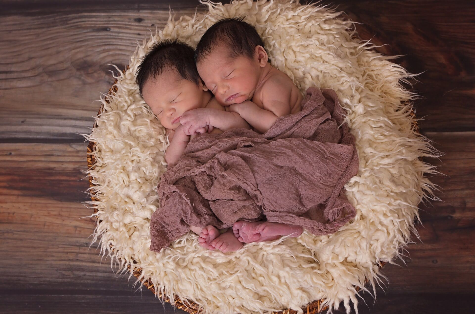 Twin pregnancy  Multiple pregnancies, twin pregnancy ultrasound  -